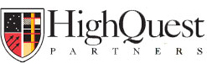 HighQuest Partners logo