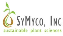 SyMyco logo