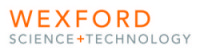 Wexford Science & Technology, LLC logo