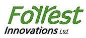 Forrest Innovations, Ltd. logo