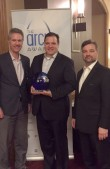3_1_16-Arcus-awards_BRDG-with-award