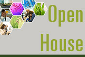 Open-House_secondary