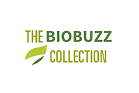 biobuzz-collection-logo
