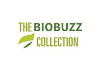 biobuzz-collection-logo