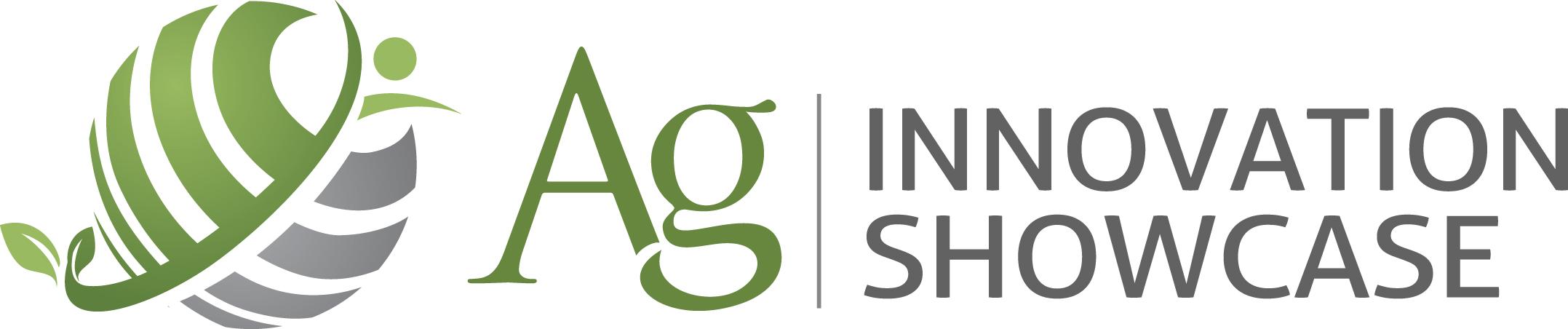 Ag-Innovation-Showcase-Logo