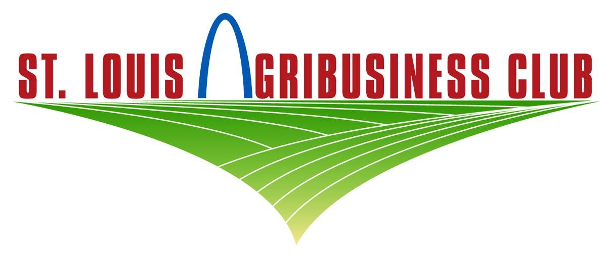 STL Agribusiness Club logo