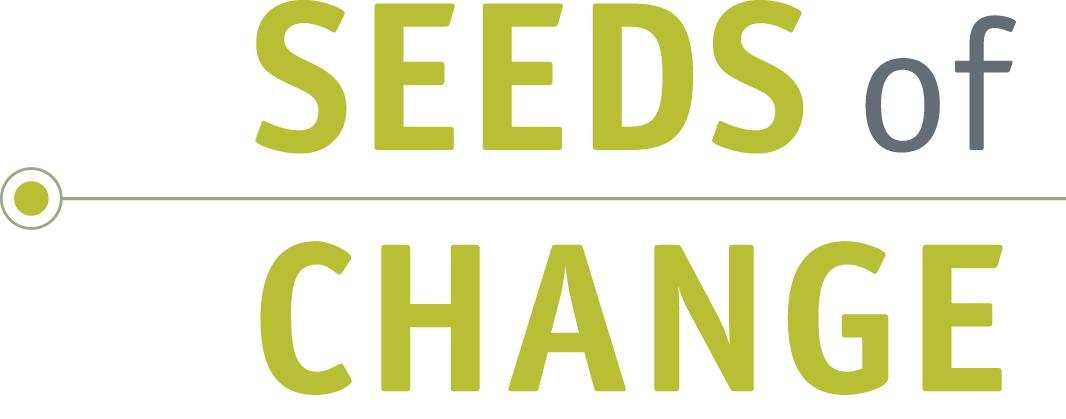SeedsOfChange_Logo