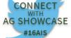 9_6_16-Ag-Showcase_Twitter-secondary
