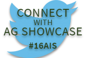 9_6_16-Ag-Showcase_Twitter-secondary