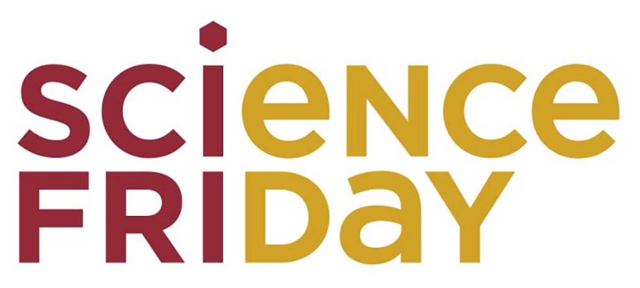 10_18_16-science-friday