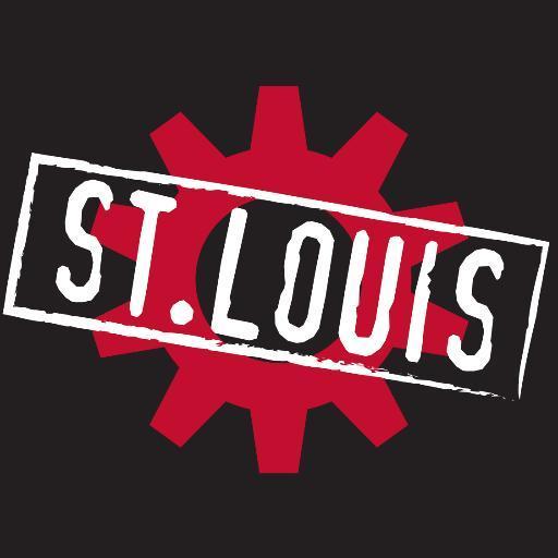 10_18_16-techshop-stl-logo