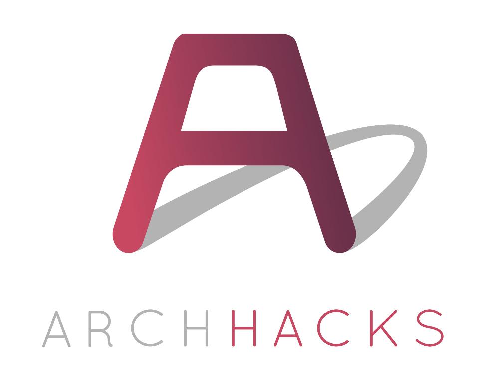 10_18_16-arch-hacks2