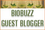brdg_guest-blog_secondary