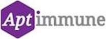 Aptimmune Biologics, Inc. logo