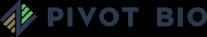 Pivot Bio logo