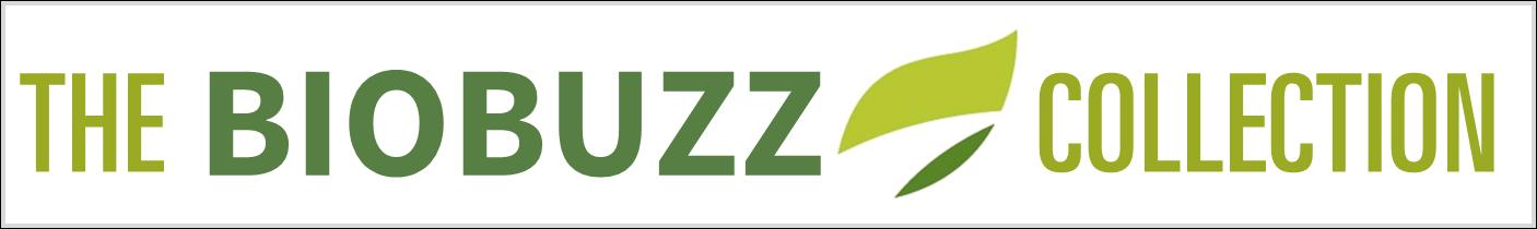 biobuzz_Collection_horizontal