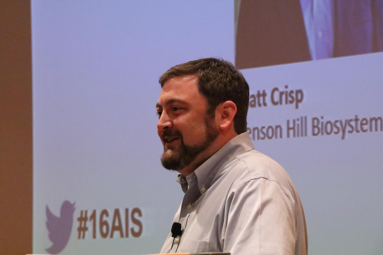 img_2884_benson-hill-biosystems_matt-crisp
