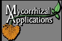 Mycorrhizal Applications logo